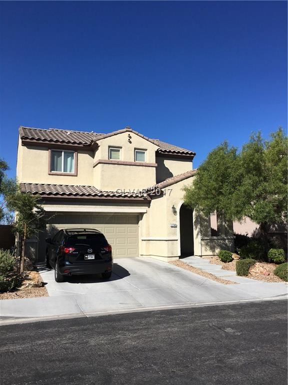 2749 Invermark, Las Vegas, NV 89044 (MLS #1936316) :: Keller Williams Southern Nevada