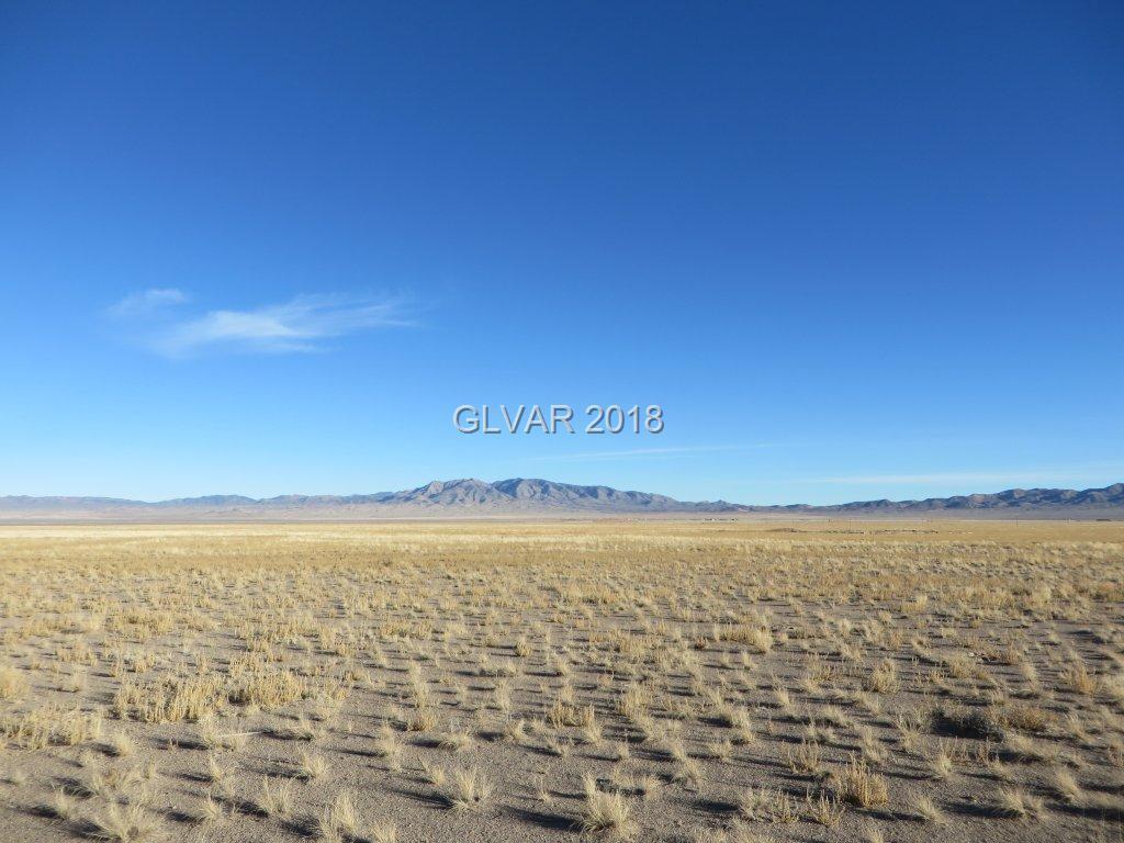 Highway 375 - Photo 1