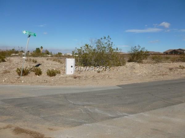 Pueblo, Henderson, NV 89015 (MLS #1956851) :: Vestuto Realty Group