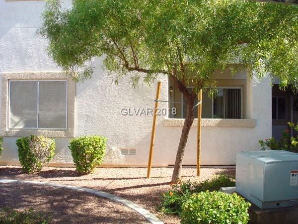 855 N Stephanie #1113, Henderson, NV 89014 (MLS #1972685) :: Signature Real Estate Group