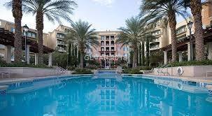 30 Strada Di Villaggio #327, Henderson, NV 89088 (MLS #1983823) :: The Snyder Group at Keller Williams Realty Las Vegas