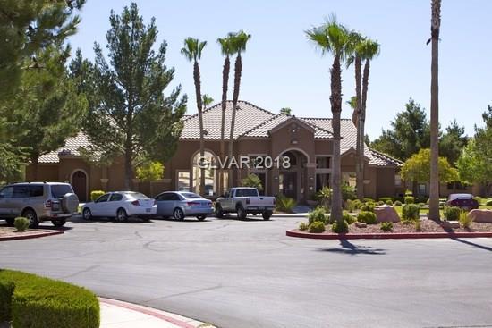1150 Buffalo #2042, Las Vegas, NV 89128 (MLS #1993777) :: The Snyder Group at Keller Williams Realty Las Vegas