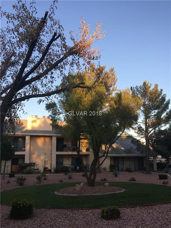 2772 Carnation N/A, Henderson, NV 89074 (MLS #2024707) :: Sennes Squier Realty Group