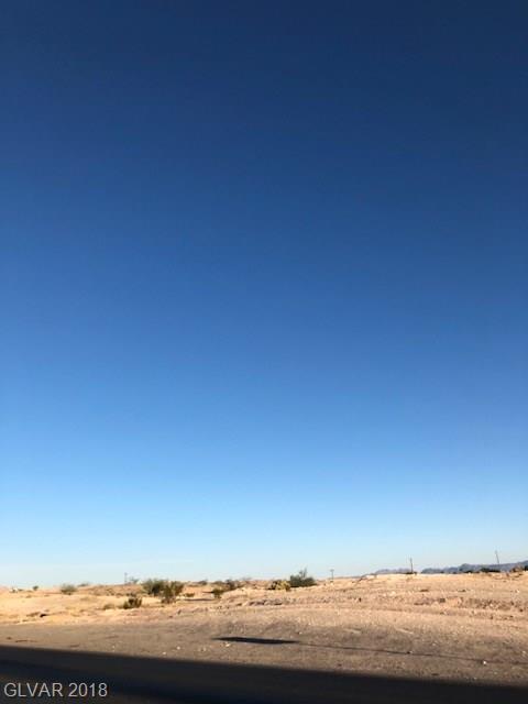 Piper, North Las Vegas, NV 89030 (MLS #2037759) :: Vestuto Realty Group