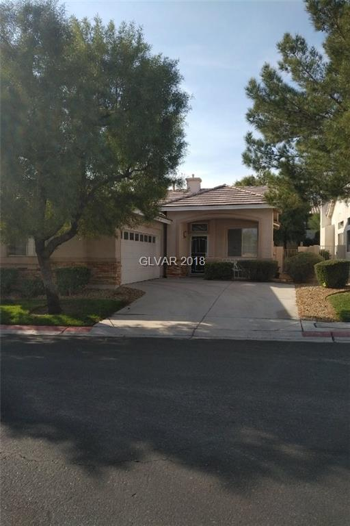 Las Vegas, NV 89144 :: Sennes Squier Realty Group