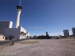 2210 Fairfield, Las Vegas, NV 89102 (MLS #2058903) :: Trish Nash Team