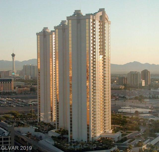 Las Vegas, NV 89109 :: The Snyder Group at Keller Williams Marketplace One