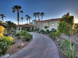 3730 Topaz, Las Vegas, NV 89121 (MLS #2073890) :: Trish Nash Team