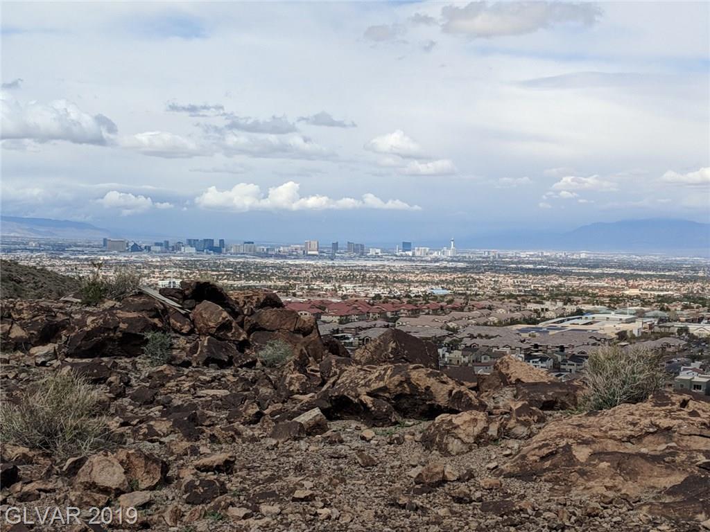 0 Climbing Canyon Drive - Photo 1
