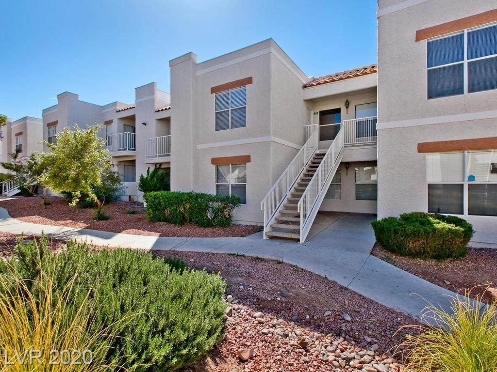 6800 Lake Mead Boulevard - Photo 1
