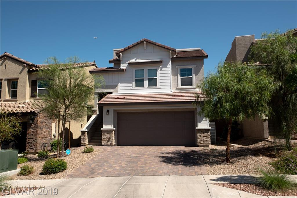 272 Persistence Court - Photo 1