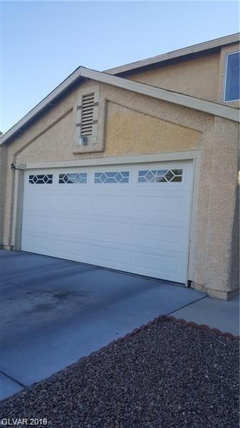 1920 Plumas, Las Vegas, NV 89108 (MLS #2096044) :: Signature Real Estate Group