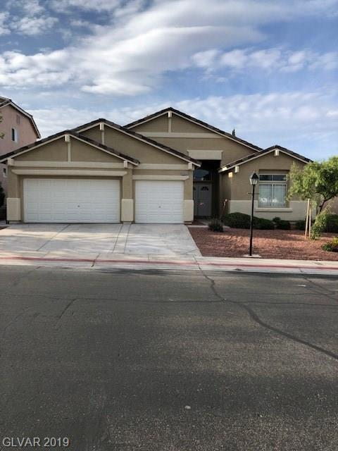8904 Loggers Mill, Las Vegas, NV 89143 (MLS #2098231) :: Vestuto Realty Group