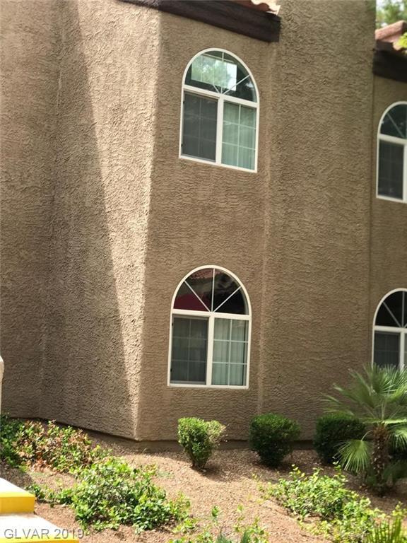 9325 Desert Inn #159, Las Vegas, NV 89117 (MLS #2119388) :: ERA Brokers Consolidated / Sherman Group