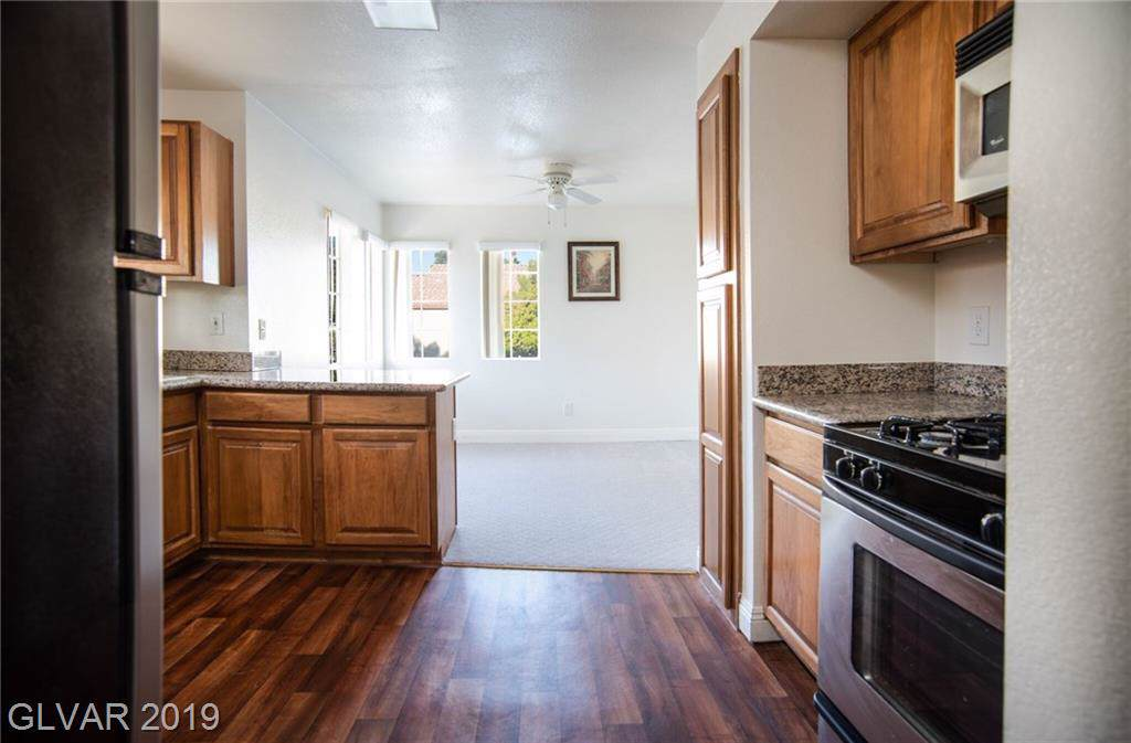 6500 Lake Mead Boulevard - Photo 1