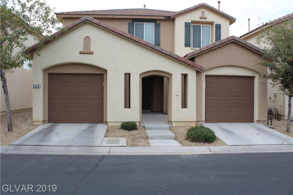 5429 Ovando Way - Photo 1