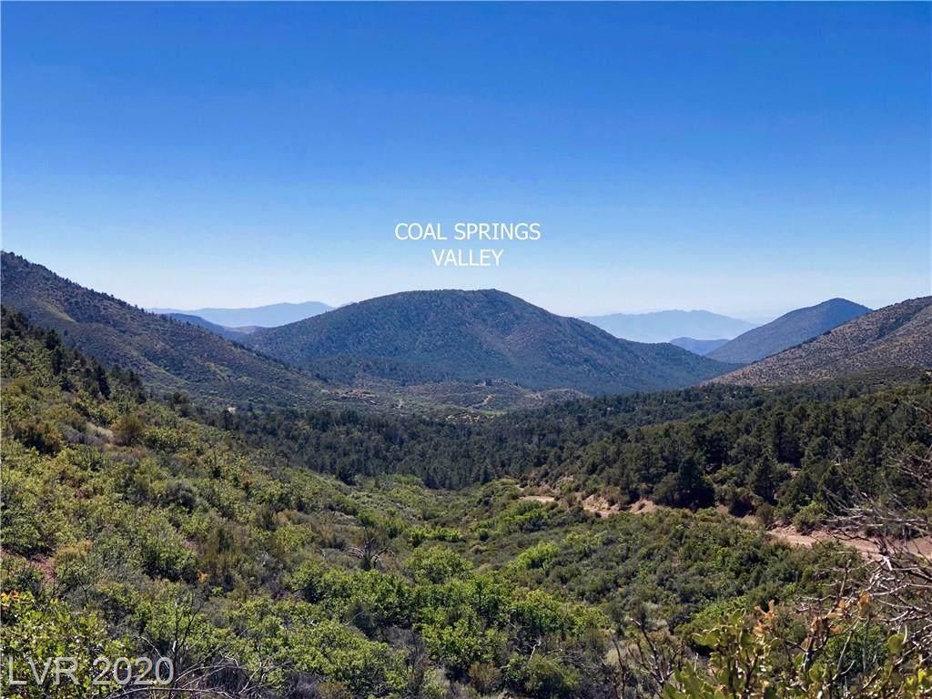Lovell Canyon Summit Rd - 1 - Photo 1