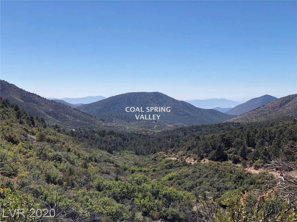 Lovell Canyon Summit Rd - 2 - Photo 1