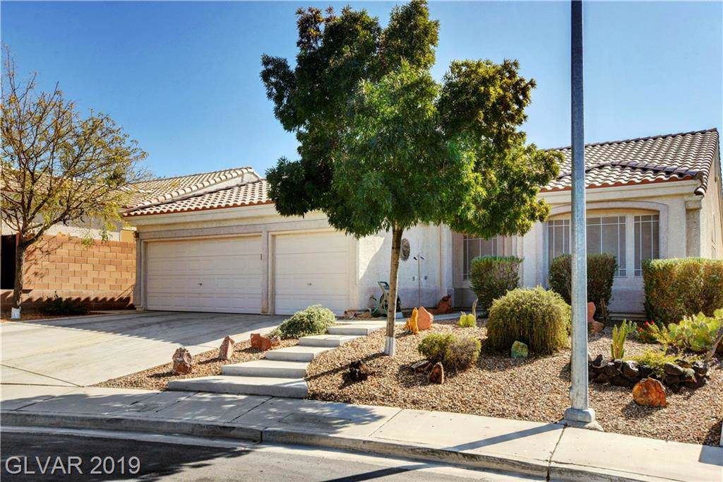 2597 Old Corral Road - Photo 1