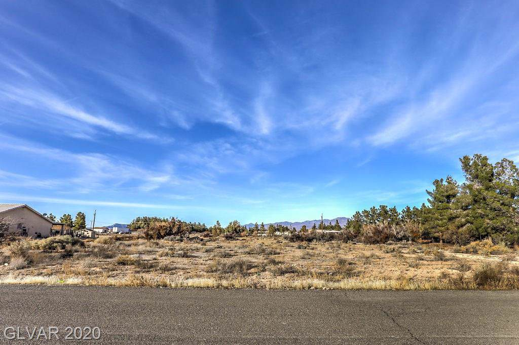 3100 Navajo Boulevard - Photo 1