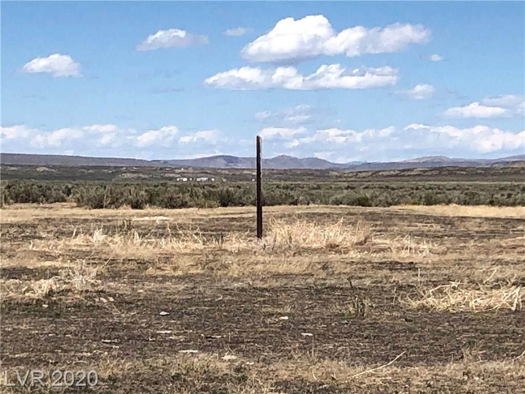 Pine Valley - Photo 1