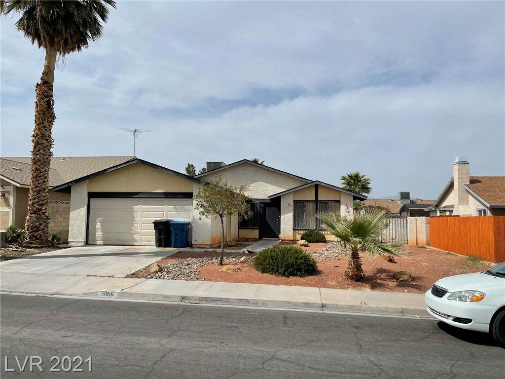 5816 Santa Catalina Avenue - Photo 1