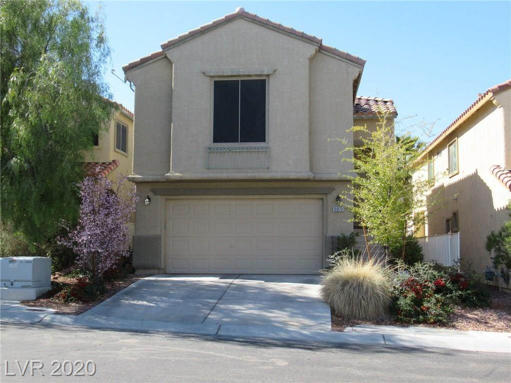 10973 Newcastle Hills Street - Photo 1