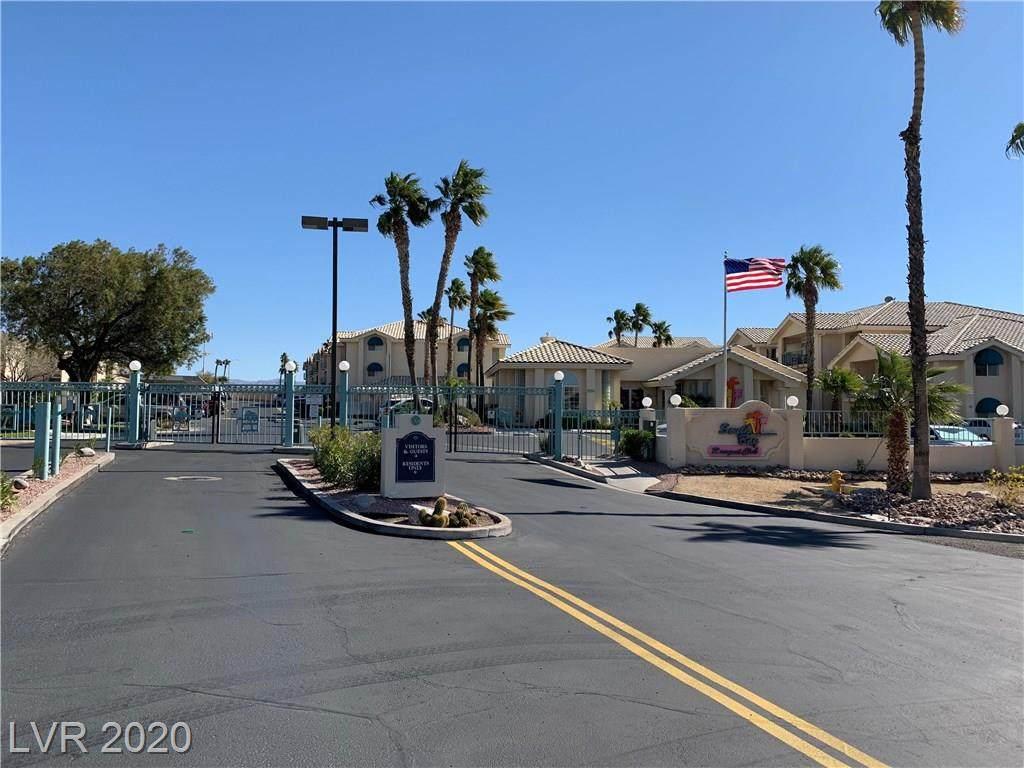 3550 Bay Sands - Photo 1