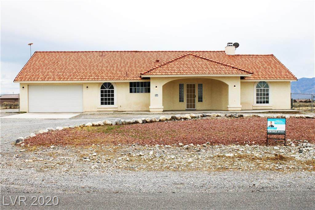 2481 Hacienda - Photo 1