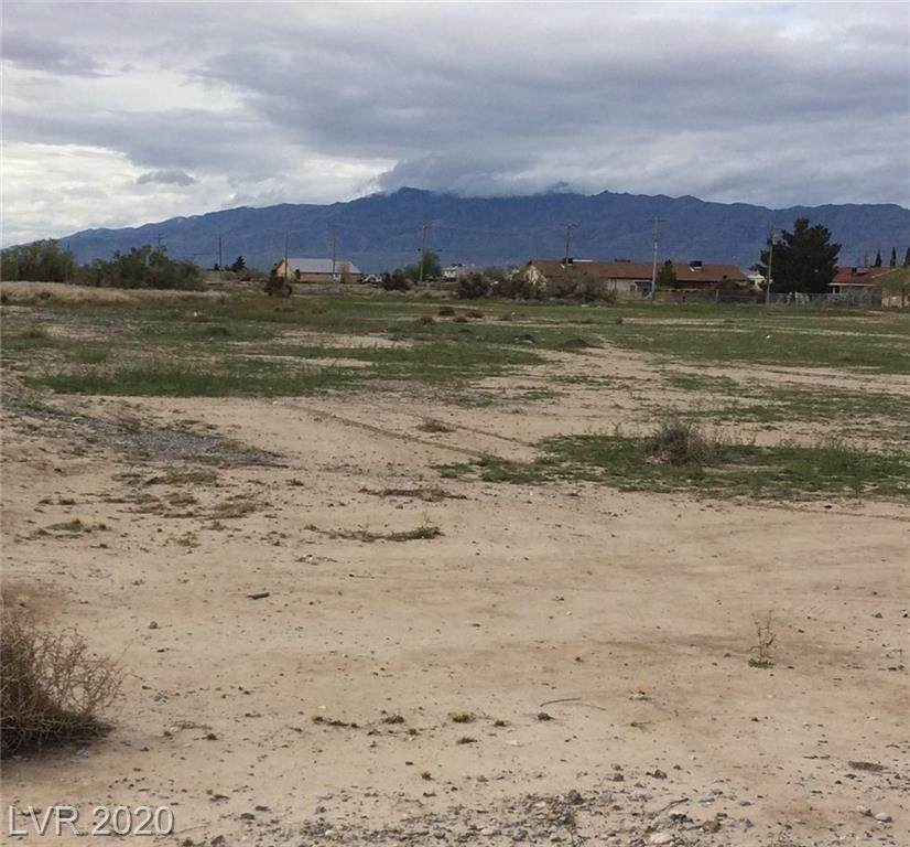1700 Pahrump Valley - Photo 1
