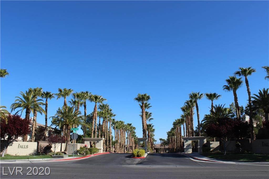 9050 Warm Springs Road - Photo 1