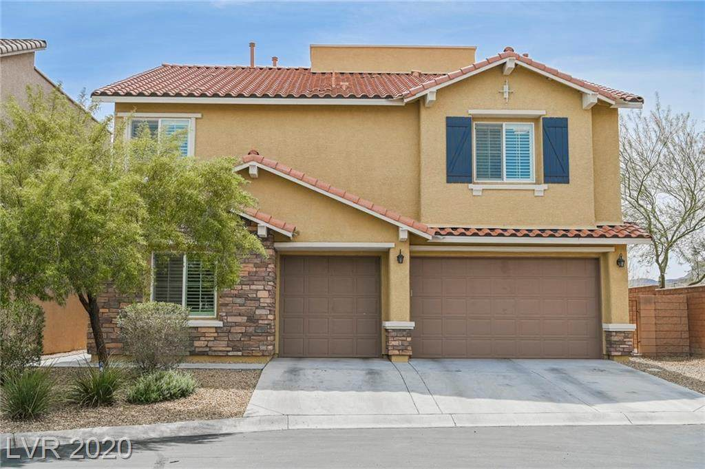 8725 Weed Willows - Photo 1
