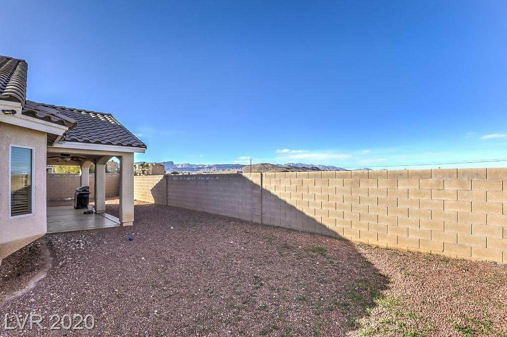 9206 Angel Forest - Photo 1