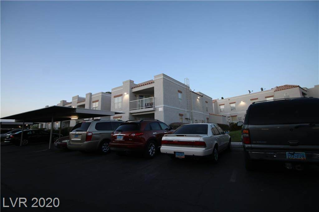 6800 Lake Mead - Photo 1
