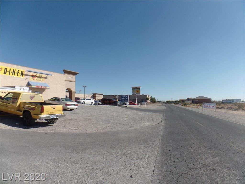 60 Humahuaca Street - Photo 1