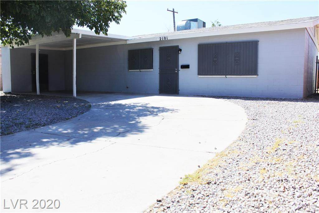 2101 Hassell Avenue - Photo 1