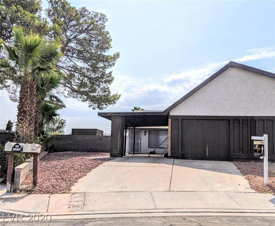 6935 Forest Vista Street - Photo 1
