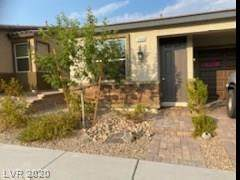 2698 Beacon Rock Drive, Laughlin, NV 89029 (MLS #2222358) :: Performance Realty