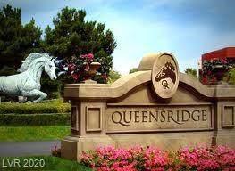 9930 Orient Express Court, Las Vegas, NV 89145 (MLS #2241351) :: Billy OKeefe | Berkshire Hathaway HomeServices