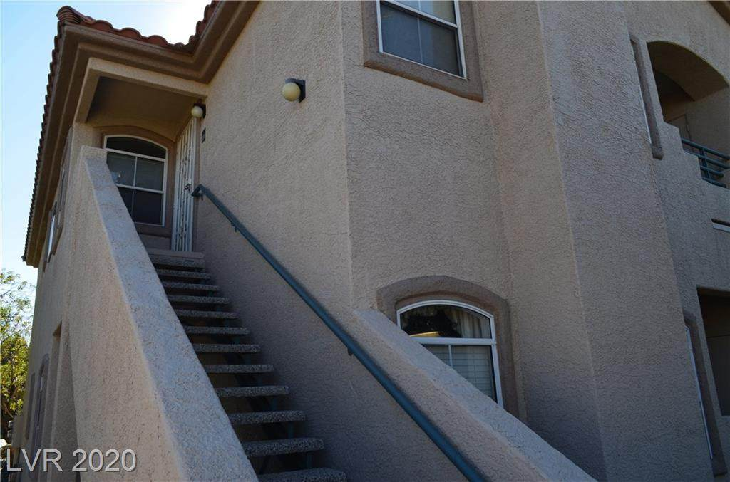 5415 Harmon Avenue - Photo 1