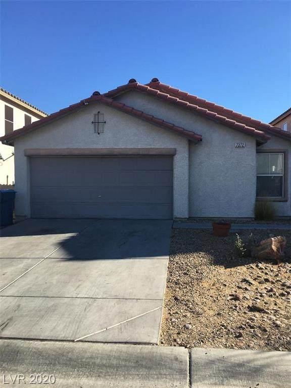 Las Vegas, NV 89139 :: Billy OKeefe   Berkshire Hathaway HomeServices