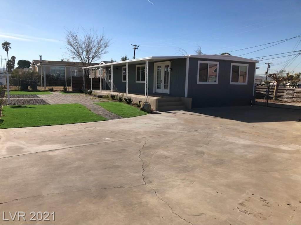 420 Pueblo Place - Photo 1