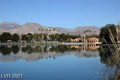 7812 Bluewater Drive, Las Vegas, NV 89128 (MLS #2276016) :: Galindo Group Real Estate