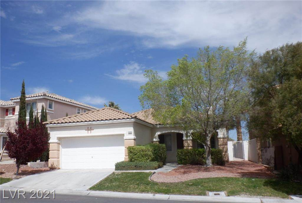 10128 Pinnacle View Place - Photo 1