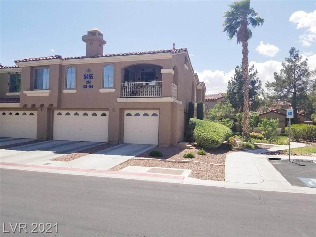 5455 Crimson Crest Place - Photo 1