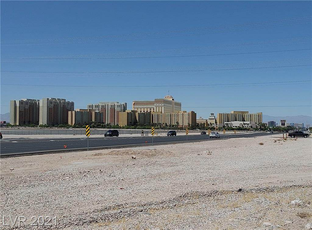 10300 Giles St & 10300 Las Vegas Blvd Boulevard - Photo 1