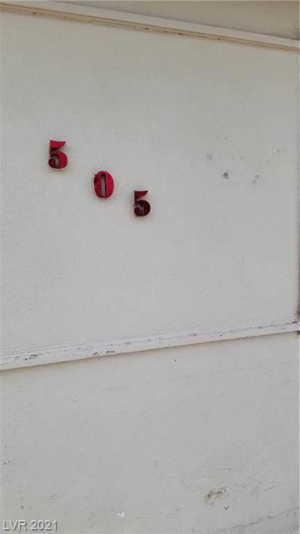 505 Holland Avenue - Photo 1