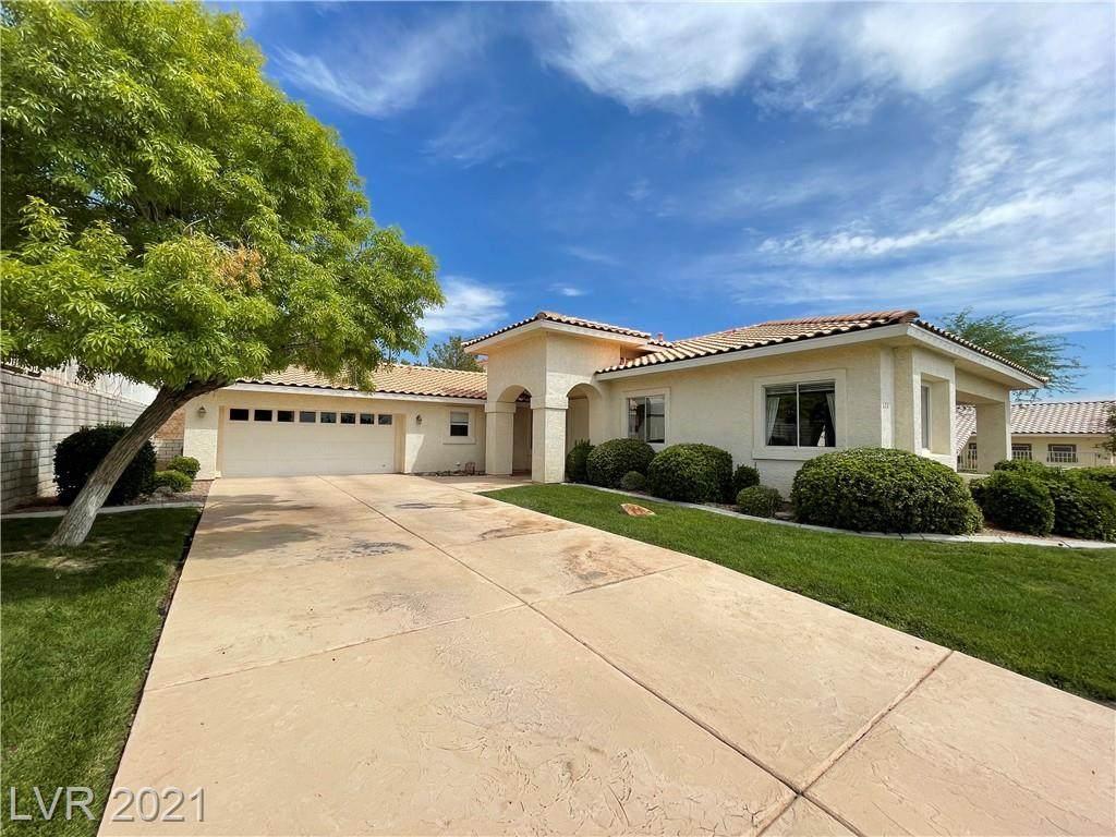 626 Granada Drive - Photo 1