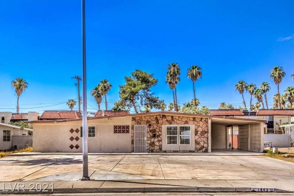 1443 Corona Avenue - Photo 1