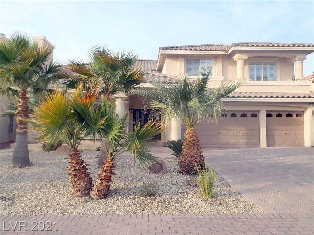4055 Abernethy Forest Place - Photo 1